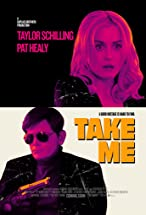 Primary image for Take Me