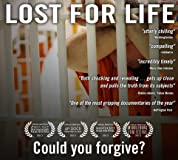 Lost for Life poster