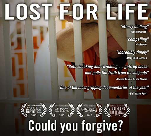 Lost for Life (2013)