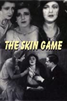 Image of The Skin Game