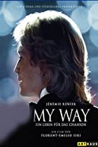 Image of My Way