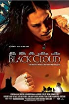 Image of Black Cloud