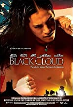 Black Cloud