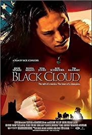 Black Cloud (2004) Poster - Movie Forum, Cast, Reviews