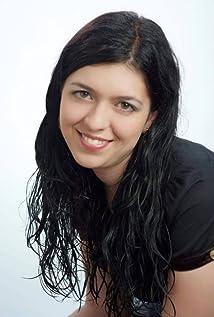 Diana Gumarova Picture