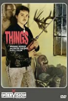 Image of Things