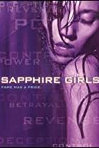Image of Sapphire Girls