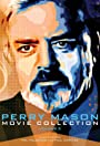 Perry Mason: The Case of the Heartbroken Bride