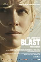 Image of A Blast