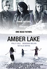 Amber Lake (2011) Poster - Movie Forum, Cast, Reviews