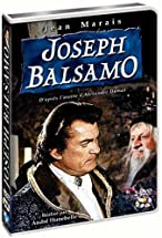 Primary image for Joseph Balsamo