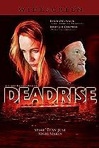 Image of Deadrise
