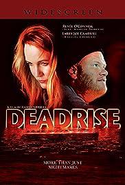 Deadrise(2011) Poster - Movie Forum, Cast, Reviews