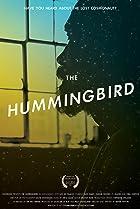 Image of The Hummingbird