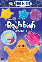 Image of Boohbah