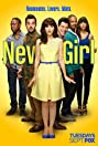 New Girl (2011) Poster