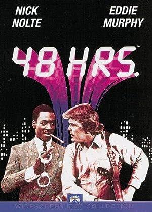 ver Límite: 48 horas
