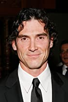 Image of Billy Crudup