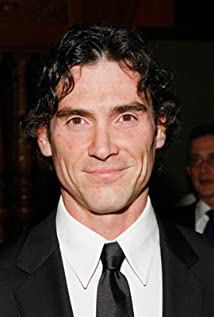 Billy Crudup Picture