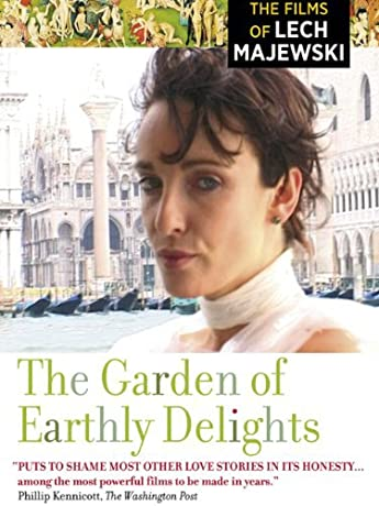 The Garden of Earthly Delights (2004)