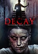 Decay(2015)