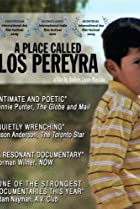 Image of A Place Called Los Pereyra