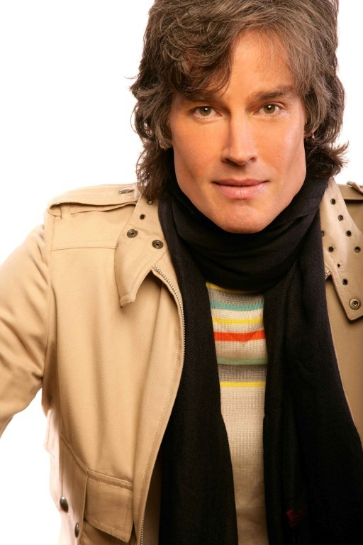 ronn moss twitterronn moss net worth, ronn moss daughter, ronn moss bold and the beautiful, ronn moss, ronn moss wiki, ronn moss instagram, ronn moss twitter, ronn moss 2016, ronn moss imdb, ronn moss 2015, ronn moss wife, ronn moss band, ronn moss oggi, ronn moss player, ronn moss age, ronn moss lascia beautiful, ronn moss leaves bold and the beautiful, ronn moss facebook, ronn moss family, ronn moss dancing with the stars