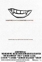 Vampire Vampire Vampire Vampire