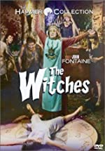 The Witches(2017)