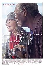 5 Flights Up(2015)