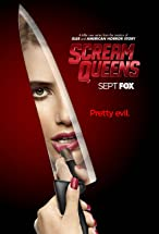 Primary image for Scream Queens