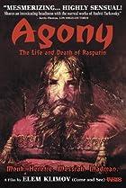 Image of Rasputin