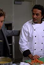 Image of The Mentalist: Red Herring