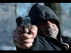 Yusuf Assassinates Darnell