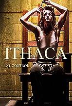 Ithaca: No Control