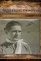 Image of Thundering Thompson