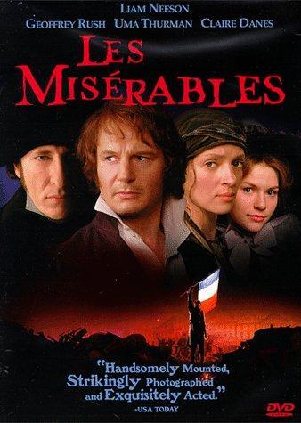 Les Misérables (1998)