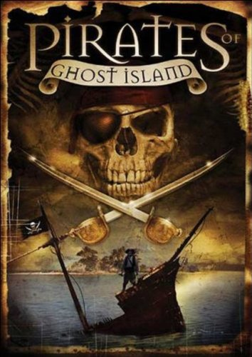 image Pirates of Ghost Island (2007) (V) Watch Full Movie Free Online