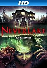 Neverlake(2014)
