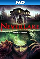 Image of Neverlake
