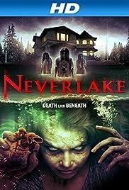 Neverlake Poster