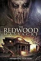 Image of The Redwood Massacre
