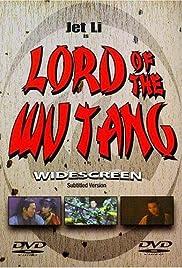 Kung Fu Cult Master(1993) Poster - Movie Forum, Cast, Reviews