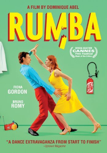 image Rumba Watch Full Movie Free Online