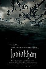 Leviathan(2013)