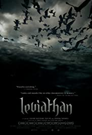 Leviathan(2012) Poster - Movie Forum, Cast, Reviews