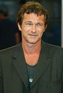 Aktori Bruno Wolkowitch