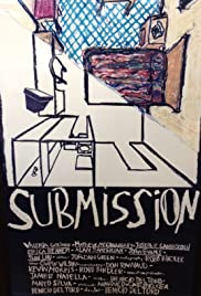 Submission Poster