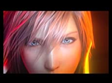 Lightning Returns: Final Fantasy XIII (VG)