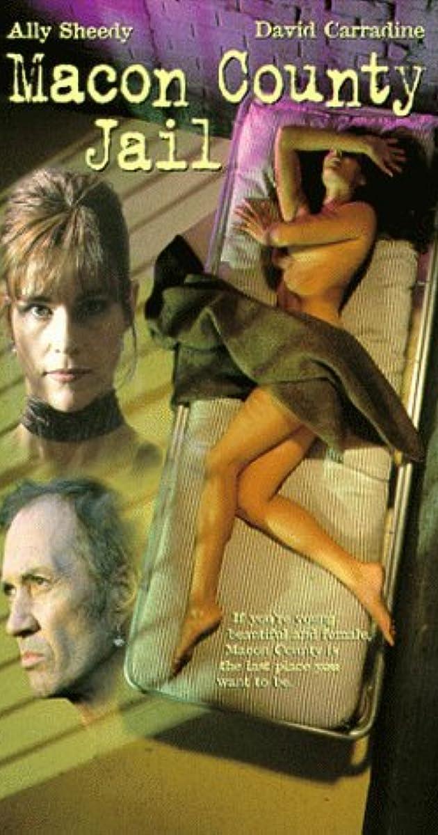 movie nasty sex